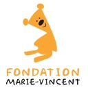 fondation_marie_vincent